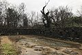Spray Cotton Mill ruins 02.jpg
