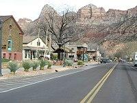 Springdale, Utah 2.jpg