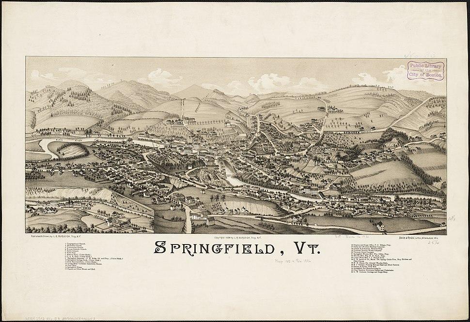 Springfield, Vt. (2675991404)