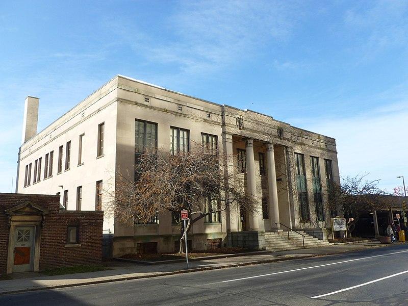 File:Springfield District Court.JPG