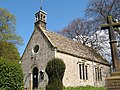 Sproxton Parish Church - geograph.org.uk - 9331.jpg
