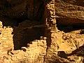 Spruce Tree House, Mesa Verde National Park (4847994859).jpg