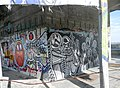 Spystation-Berlin-Graffiti-02.jpg