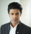 Ssumier S Pasricha.png