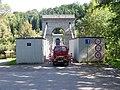 Stádlecký most, ze stádlecké strany.jpg