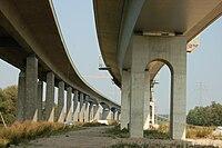 Störbrücke Itzehoe 07.jpg