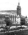 St-Mariä-Himmelfahrt-Ende-19-Jh.JPG