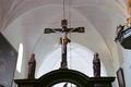 St.-Johannis-Kloster-Kreuzgruppe.png