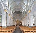 St.Michael Burtscheid Innenansicht 02.jpg