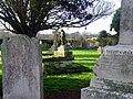St. Andrews - geograph.org.uk - 308051.jpg