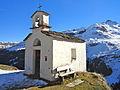St. Anna Vals Kapelle3.JPG