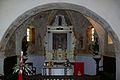 St. Bartholomäus Kapelle 5.JPG