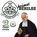 St. Benilde Bacolod 1987.jpg