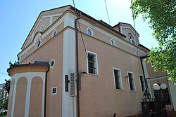 St. Demetrious Church (Skopje) (18).JPG