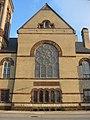 St. John's Lutheran in Springfield, northern side window.jpg