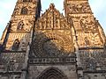 St. Lorenz Cathedral - panoramio.jpg