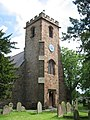 St. Mary's Broughton - geograph.org.uk - 453756.jpg