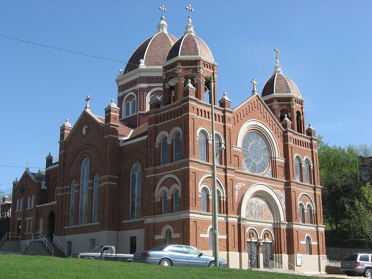 Queen of Peace Catholic Parish