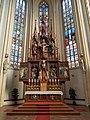 St. Nikolaus (Neuötting) Chor 3.jpg