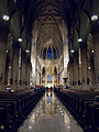 St. Patrick's Cathedral - New York - 02.jpg