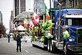 St. Patrick's Festival 2015 (16639571589).jpg