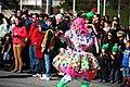 St. Patrick's Day Parade 2013 (8567540546).jpg