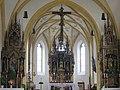 St. Rupert Uttendorf 3.jpg