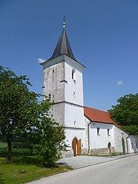 St. Sixt - Kath. Filialkirche.jpg