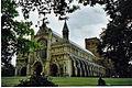 St Albans katedral1.jpg