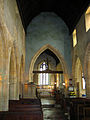 St Andrew's Church Woodwalton interior.jpg