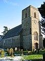 St Andrew's church - geograph.org.uk - 1634057.jpg