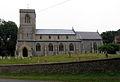 St Andrew, Blickling, Norfolk - geograph.org.uk - 321261.jpg