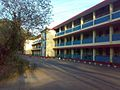 St Augustines School Vasai Secondary Building.jpg