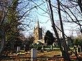 St Cuthbert, Ormesby.jpg