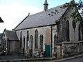 St Francis of Assisi RC Church, Langholm - geograph.org.uk - 989809.jpg