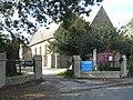 St Illogan Parish Church - geograph.org.uk - 1010506.jpg