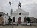 St James AME NOLA Front 1.JPG