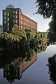 St James Mill, Norwich, England.jpg