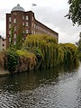 St James Mill, Norwich.jpg