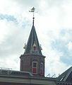 St Jorisgilde toren.JPG