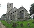 St Margaret, Suffield, Norfolk - geograph.org.uk - 318135.jpg