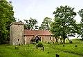 St Mary's Church, Whitton.jpg