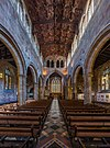 St Mary's Church Nave, Shrewsbury, Shropshire, UK - Diliff.jpg