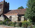 St Mary's in Ipswich.JPG