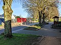 St Mary school crossing.jpg