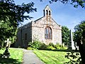 St Michael and All Angels Church, Muncaster - geograph.org.uk - 523833.jpg