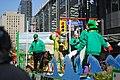 St Patrick's Day DSC 0453 (8566375641).jpg