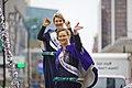 St Patrick's Day Parade 2016 (25136398103).jpg
