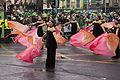 St Patricks Parade 2013 - Dublin (8566410168).jpg
