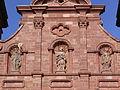 St Peter Klosterkirche Fassade 4.jpg
